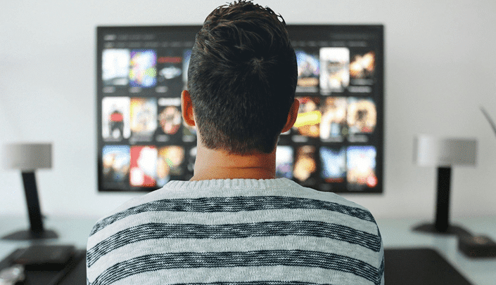 15 Ideas For Your Roku TV, Amazon Fire TV Channel Content Creation